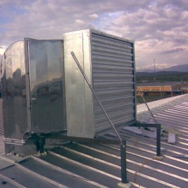 Air Conditioning Heating Refrigeration and Air Conditioning Systems